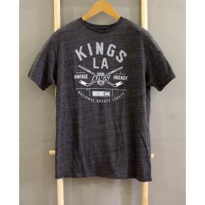 Футболка  Los Angeles Kings  NHL  CCM  В НАЛИЧИИ в Ярославле