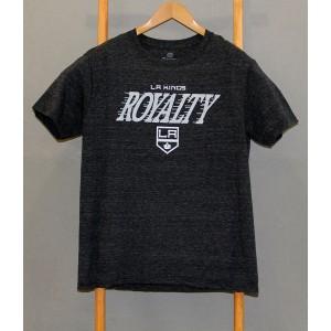 Футболка  Los Angeles Kings Fanatics NHL   В НАЛИЧИИ в Ярославле