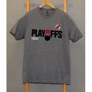 Футболка New Jersey Devils Fanatics NHL   В НАЛИЧИИ в Ярославле