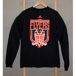 Футболка Philadelphia Flyers NHL  Adidas В НАЛИЧИИ в Ярославле
