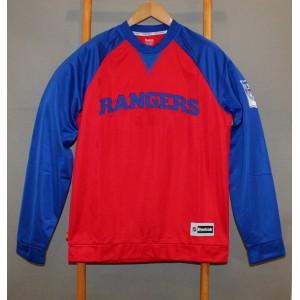 Футболка  New York Rangers NHL Reebok В НАЛИЧИИ в Ярославле