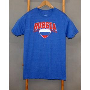 Футболка Fanatics Team Russia Hockey    В НАЛИЧИИ в Ярославле