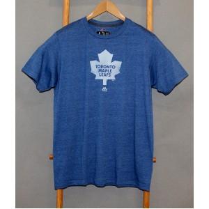 Футболка  Toronto Maple Leafs NHL Majestic В НАЛИЧИИ в Ярославле