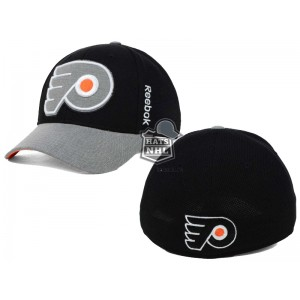 Кепка Reebok NHL Philadelphia Flyers  В НАЛИЧИИ в Ярославле